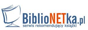 http://biblionetka.pl/images/logo.jpg